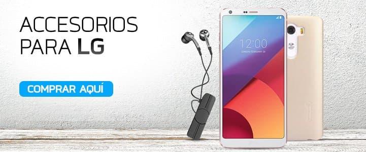 247a7a8fcd1 MyTrendyPhone online | Accesorios móviles a precios asequibles