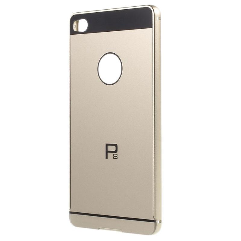 carcasa bateria huawei p8