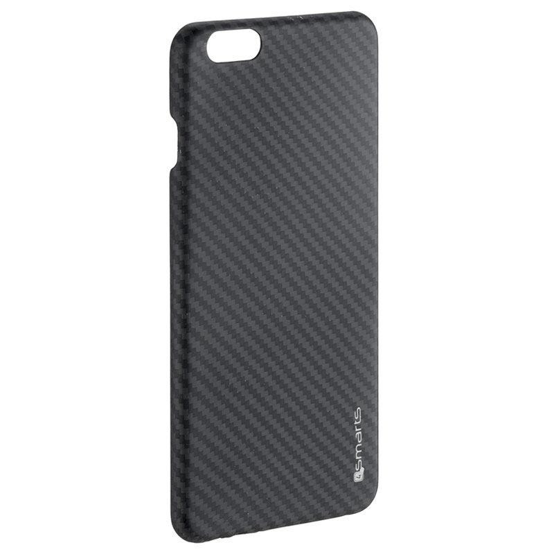 iphone 6 plus carcasa