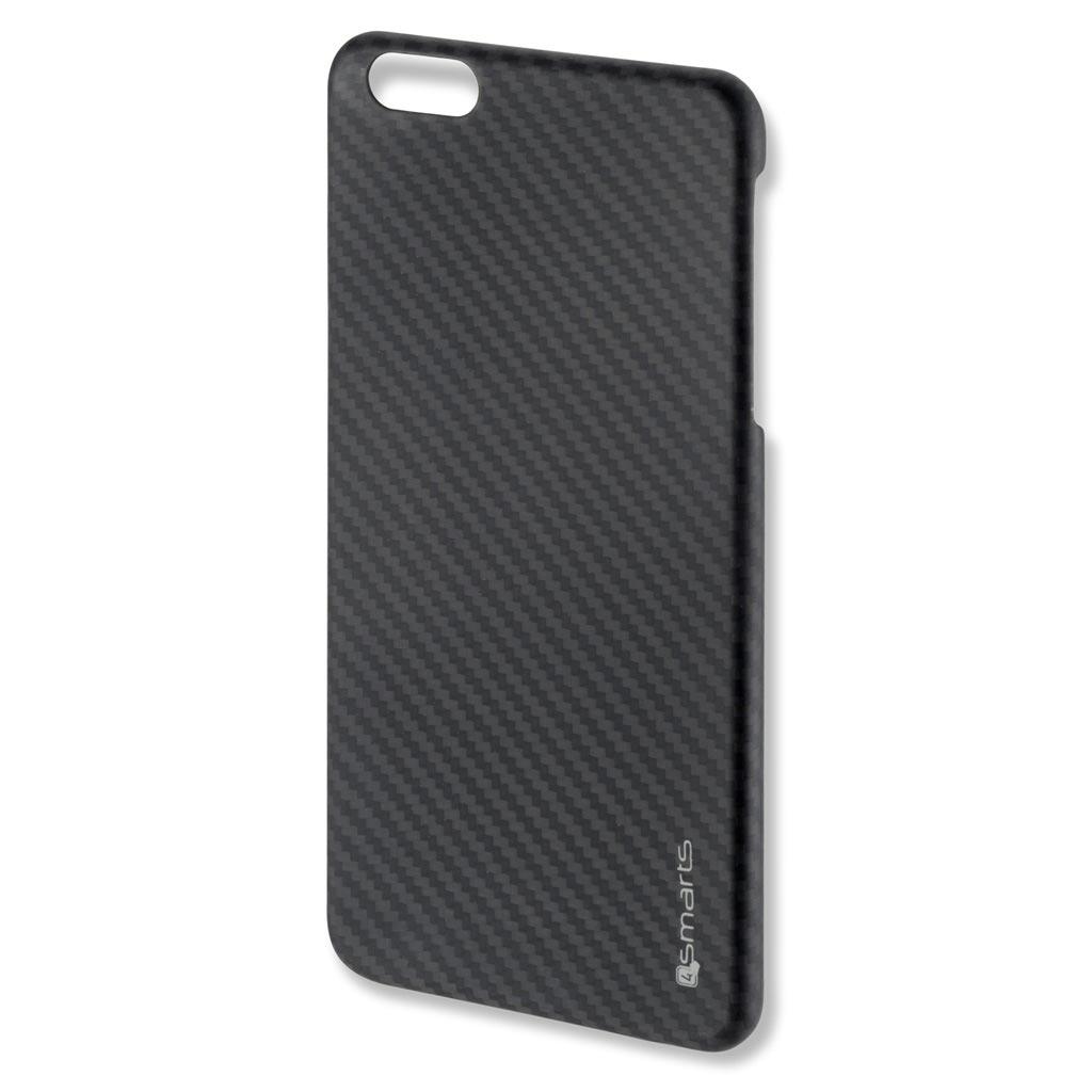 carcasa iphone 6s plus carbono