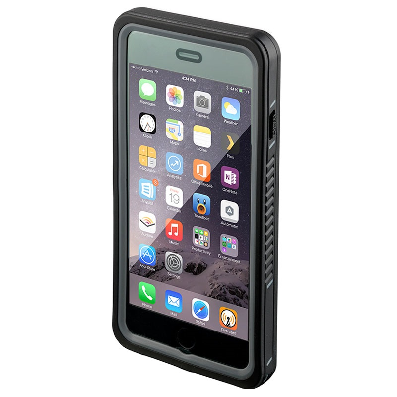 carcasa impermeable iphone 7 plus