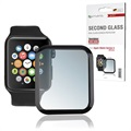 Protector de Pantala 4smarts Second Glass para Apple Watch Series 4 - 40mm