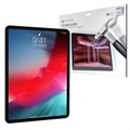 Protector de Pantalla 4smarts Second Glass para iPad Pro 12.9 (2018)
