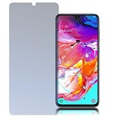 Protector de Pantalla 4smarts Second Glass Samsung Galaxy A70 Tempered Glass