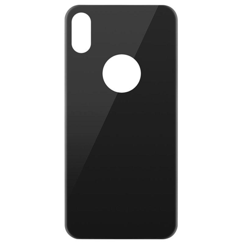 protector carcasa iphone x