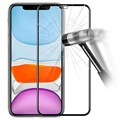 Protector de Pantalla 4smarts Second Glass Privacy para iPhone X/XS/11 Pro