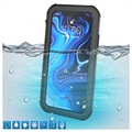 Funda Impermeable IP68 Active Series para iPhone XR