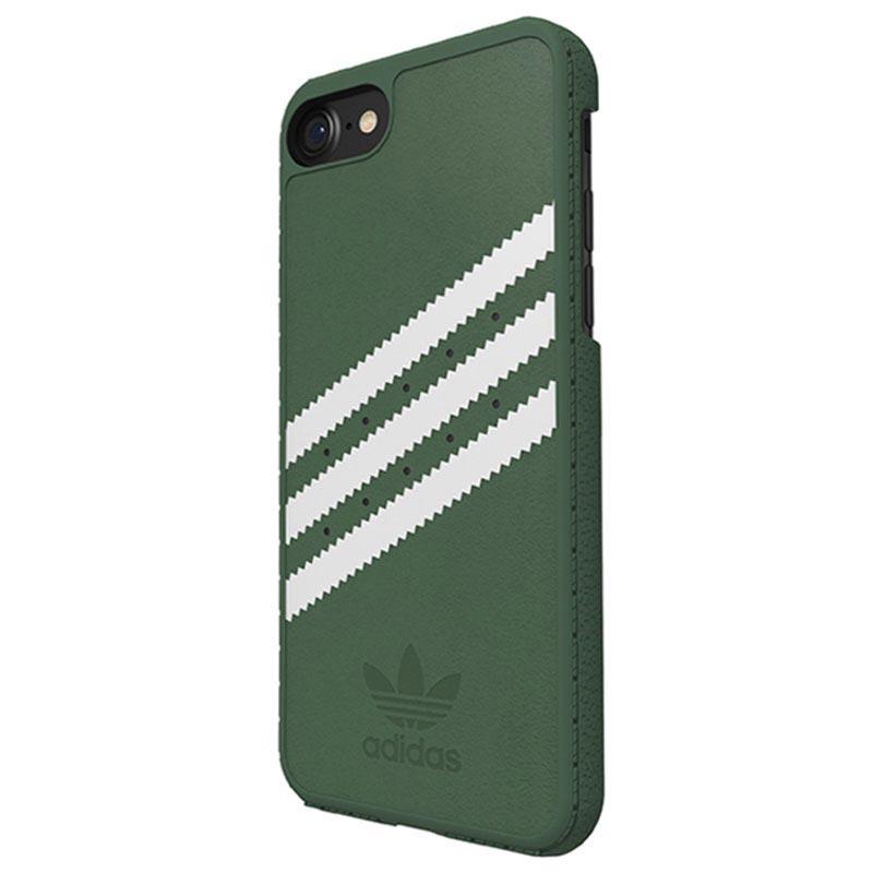 carcasa iphone 8 adidas