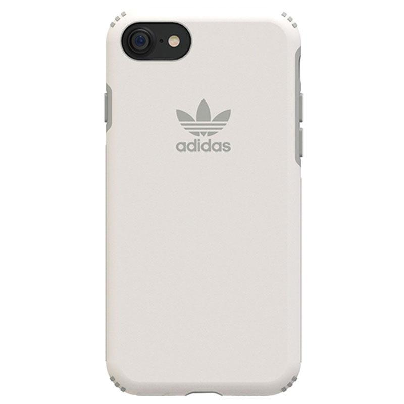 carcasa iphone 7 adidas