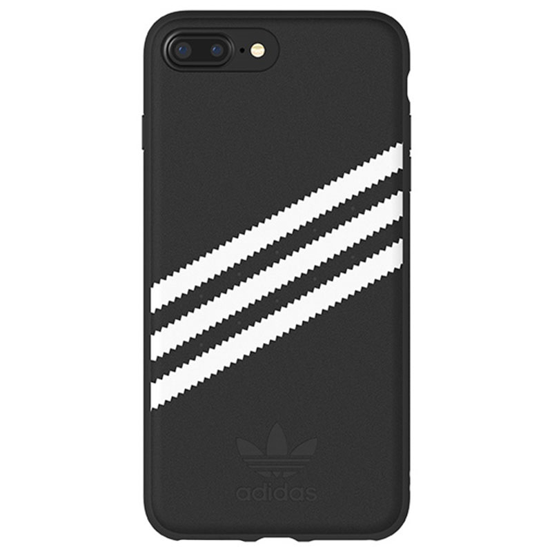 iphone 8 plus carcasa adidas