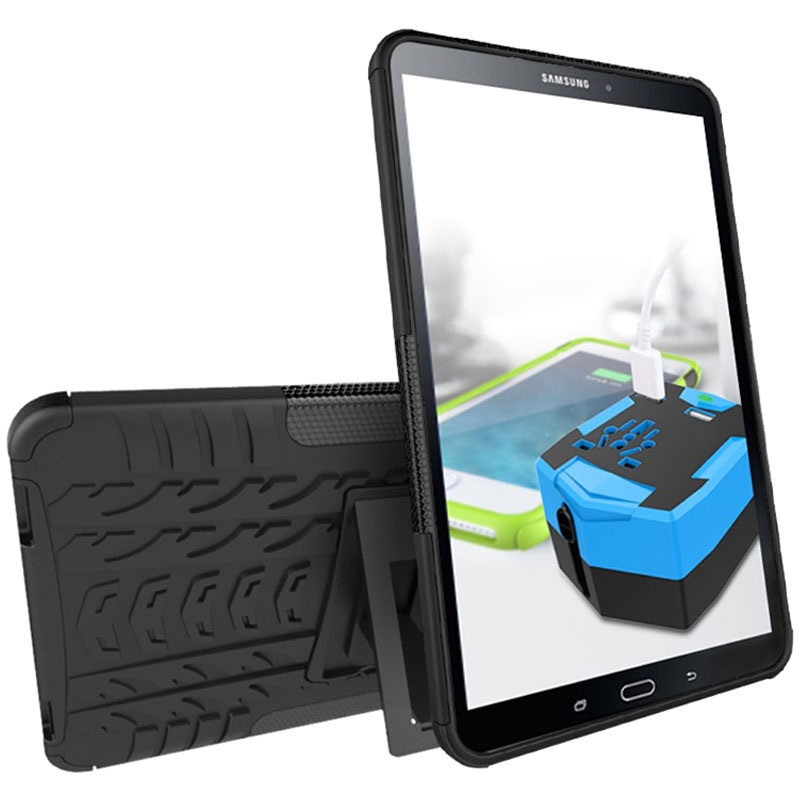 carcasas tablet samsung