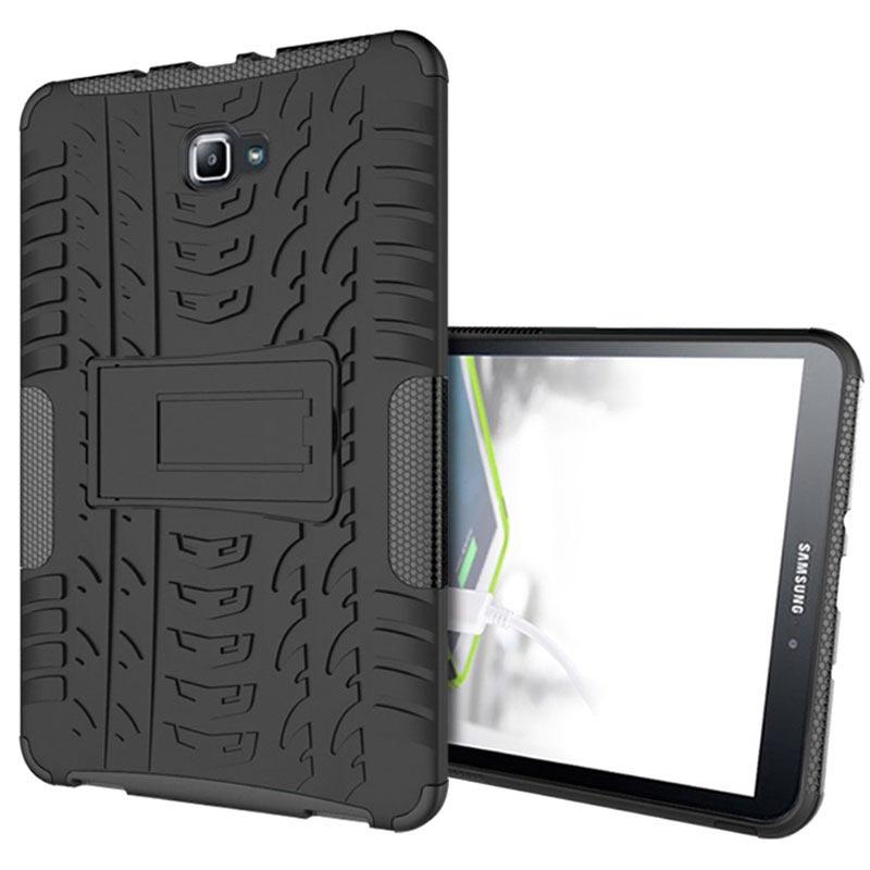 carcasa para tablet samsung t580