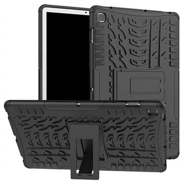 8d8b8133c4b Carcasa Antideslizante Híbrida para Samsung Galaxy Tab S5e