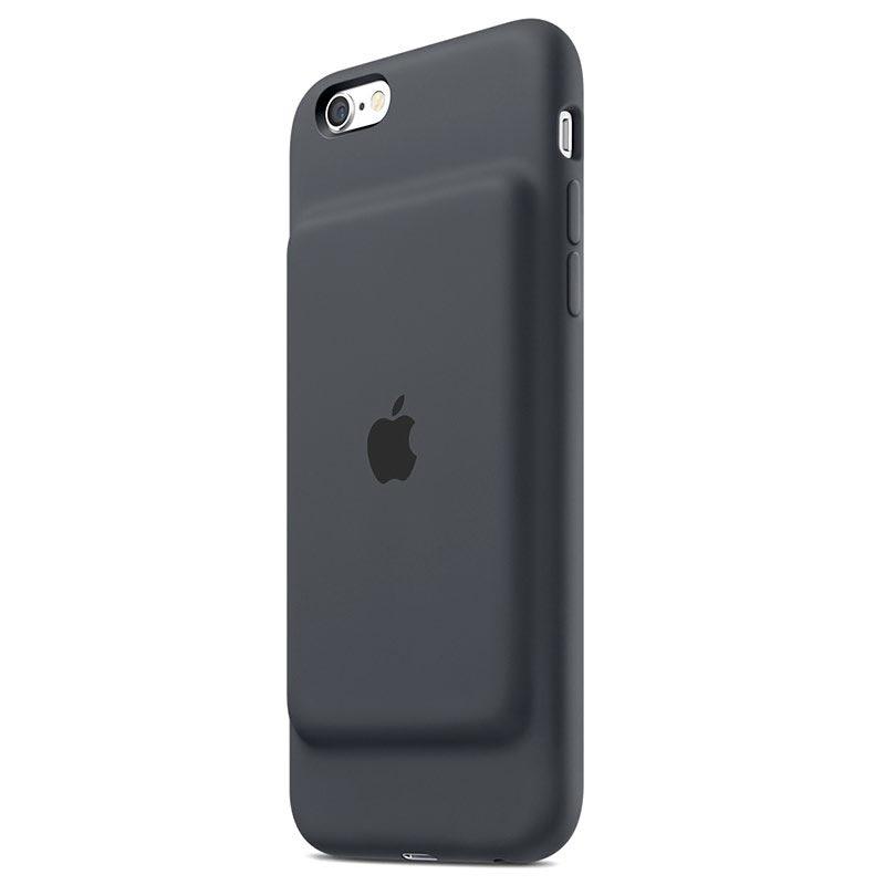 bateria carcasa iphone 6s
