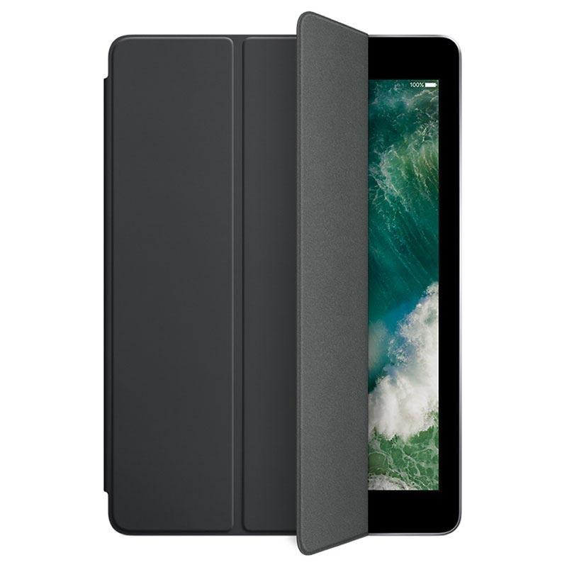 black apple ipad 2