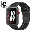 Apple Watch Nike+ Series 3 LTE MTH42ZD/A - 42mm