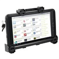 "Arkon TAB005K Universal Tablet Holder - 7""-10"""