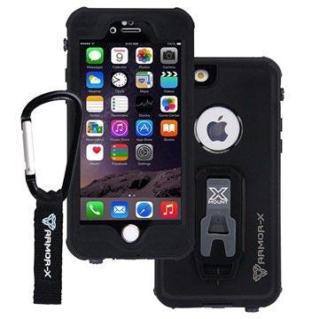 carcasa sumergible iphone x