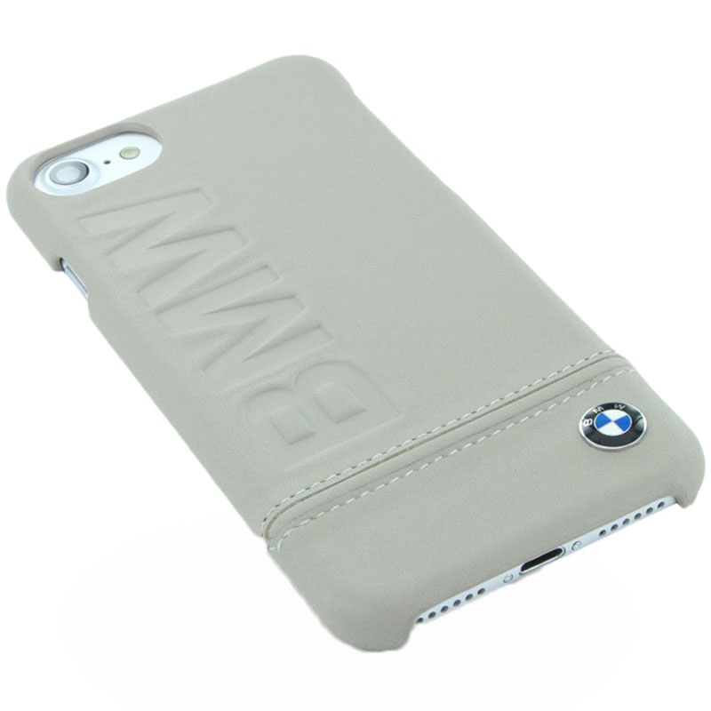 carcasa bmw iphone 6