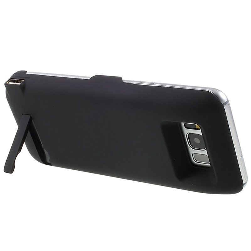 carcasa de samsung s8 de bateria