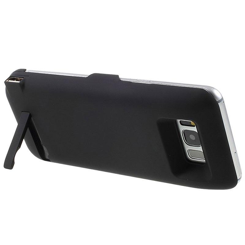 carcasa bateria samsung s8