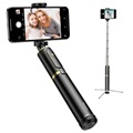 Baseus Selfie Stick & Tripod Stand with Remote Control