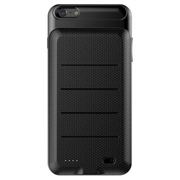 carcasa bateria iphone 6s plus