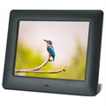 Braun DigiFrame 7060 Digital Photo Frame 7""