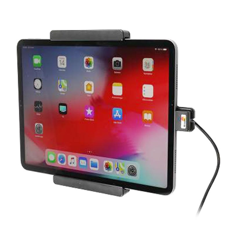Brodit 721094 iPad Pro 11 Active Car Holder