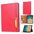 Card Set Series iPad Pro 11 Folio Case