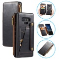 Funda Caseme Business 2-en-1 para Samsung Galaxy Note9
