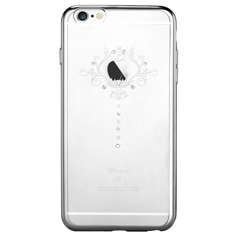iphone plus carcasa