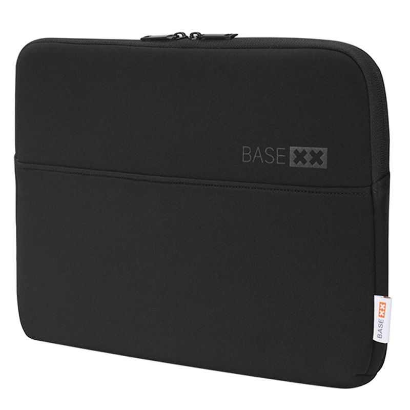 Funda dicota base xx para port til 15 6 negro - Fundas para pc portatil ...