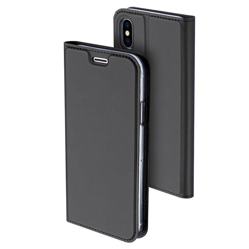 carcasa tapa iphone x