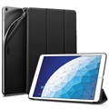 ESR Silicon Folder iPad Air (2019) Smart Folio Case