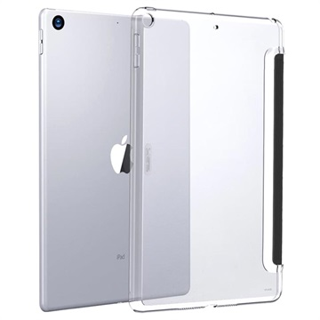 Carcasa ESR Yippee Clear para iPad Mini (2019) - Transparente