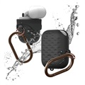 Elago Active AirPods / AirPods 2 Waterproof Case