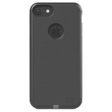 carcasa qi iphone 6