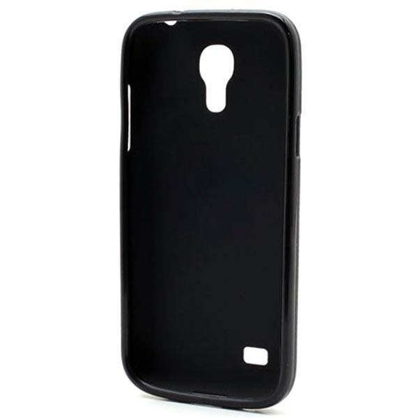 513a7395abb TPU Funda para Samsung Galaxy S4 Mini I9190, I9192, I9195