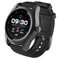 Smartwatch Forever SW-200 Bluetooth 4.0