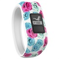 Garmin VivoFit Jr. Activity Tracker for Kids
