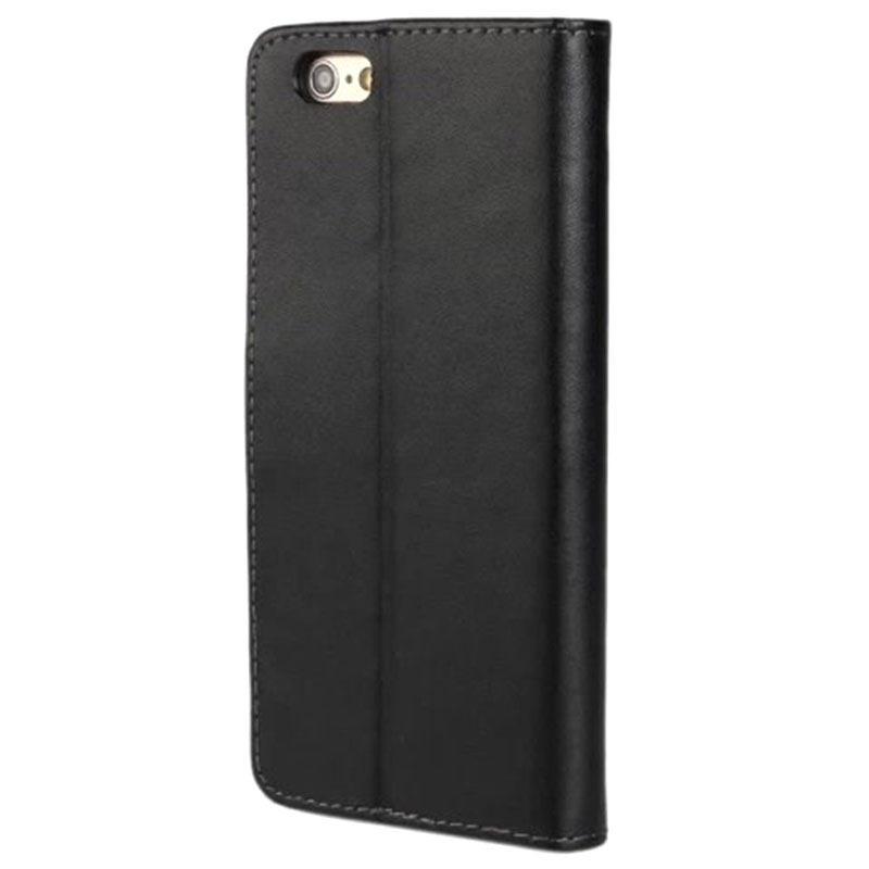 69d556c3348 Funda para iPhone 6 Plus / 6S Plus - Estilo Cartera