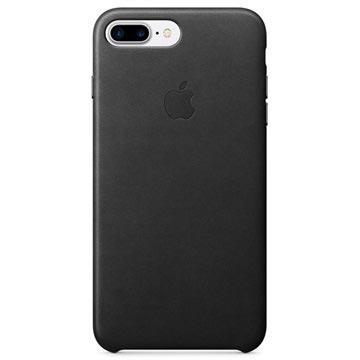 iphone 8 plus carcasa apple