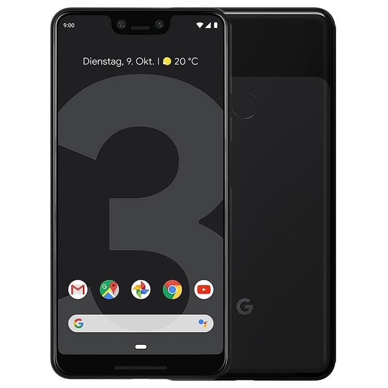 Companion Xl Reconditionné: Google Pixel 3 XL