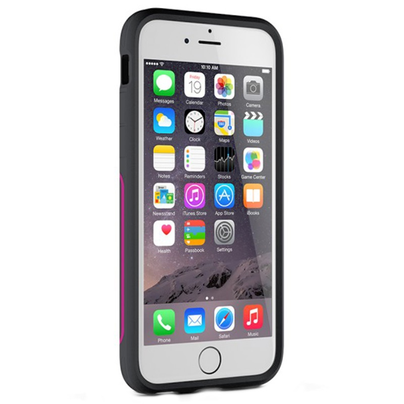 carcasa iphone 6s plus survivor