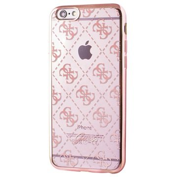 carcasa iphone 6s guees
