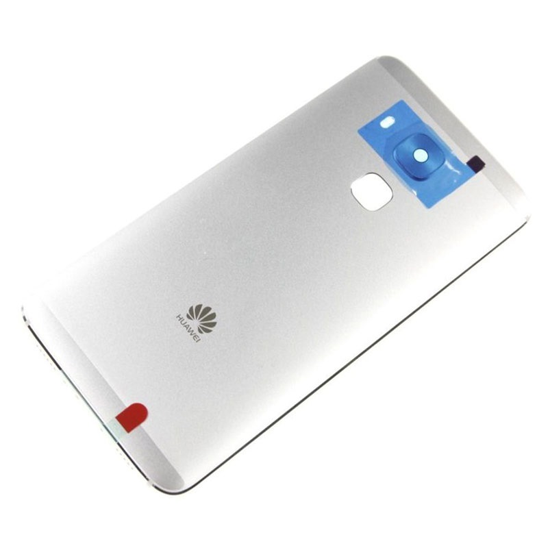 carcasa movil huawei nova plus