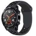 Huawei Watch GT Silicone Sport Band