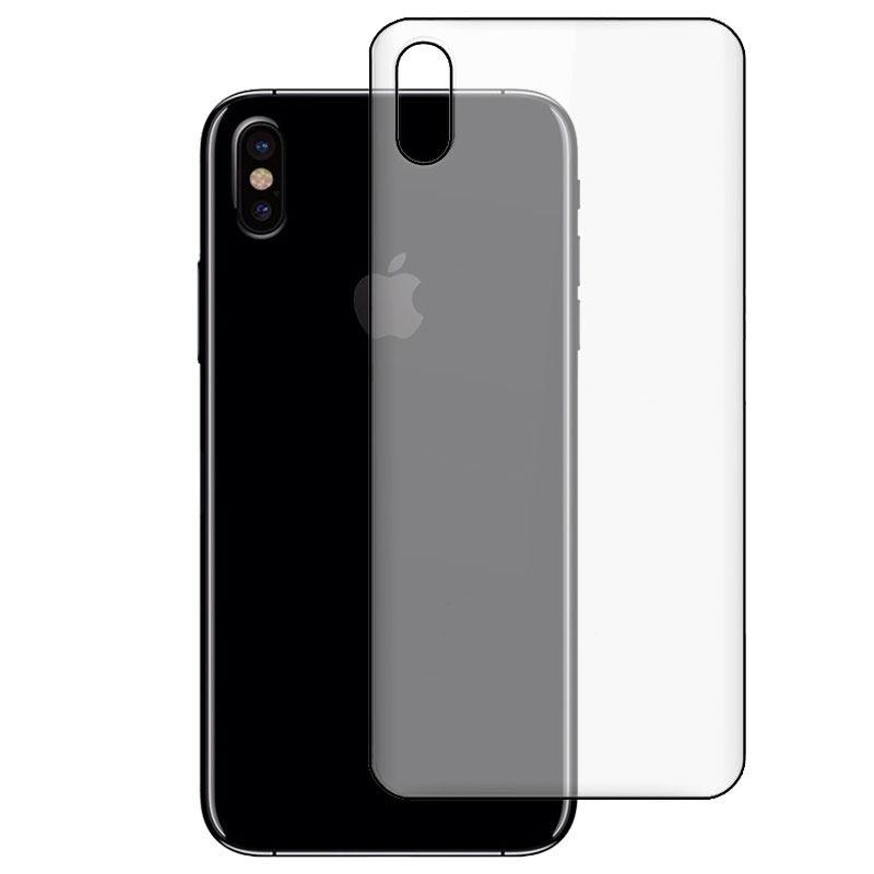 carcasa juegos iphone x