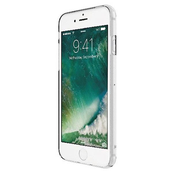 carcasa iphone 8 cristal